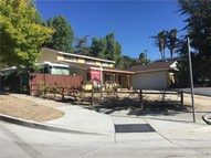 17845 Blackbrush Drive Canyon Country CA, 91387