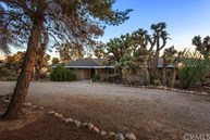 56838 Carlyle Drive Yucca Valley CA, 92284