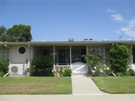 13790 St. Andrews Dr. 52- C Seal Beach CA, 90740