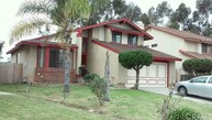 7625 Canyon Point Lane San Diego CA, 92126