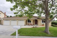 676 Wessex Place Milpitas CA, 95035