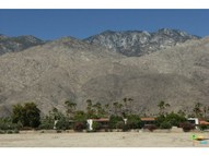 1655 East Palm Canyon Drive Palm Springs CA, 92264