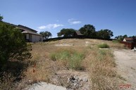 673 Red Cloud Paso Robles CA, 93446
