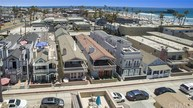 118 24th Street Newport Beach CA, 92663