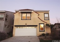 816 Kinbrae Avenue Hacienda Heights CA, 91745