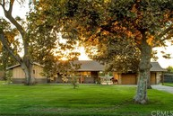 185 Ord Ranch Road Gridley CA, 95948