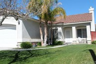 14929 Narcissus Crest Avenue Canyon Country CA, 91387