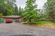 4709 Hartley Drive Forest Ranch CA, 95942
