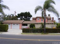 1705 Bolsa Avenue Seal Beach CA, 90740
