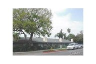 2891 Canyon Crest Drive #40 Riverside CA, 92507
