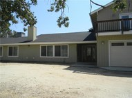 29567 Lilley Mountain Lane Coarsegold CA, 93614
