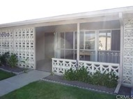 13061 Oak Hills Drive M-9 #221h Seal Beach CA, 90740