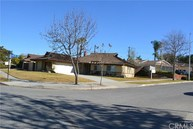 15928 Amber Valley Drive Whittier CA, 90604