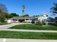 3035 Azaria Avenue Hacienda Heights CA, 91745