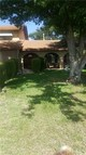904 N Humboldt Avenue Willows CA, 95988