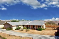 56596 Carlyle Drive Yucca Valley CA, 92284