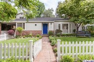 2029 Amherst Drive South Pasadena CA, 91030