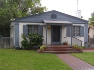 3439 Perlita Avenue Los Angeles CA, 90039