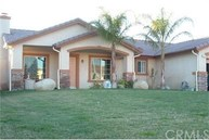 1053 Sycamore Court Banning CA, 92220