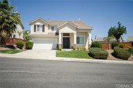 39175 Eternity Lane Murrieta CA, 92563