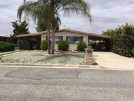 25073 Howard Drive Hemet CA, 92544