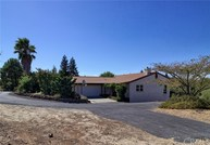 319 Chico Canyon Road Chico CA, 95928