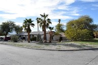 10252 San Lucas Desert Hot Springs CA, 92240