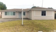 4044 Francisco Place Oxnard CA, 93033