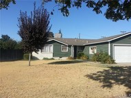 777 Mulberry Avenue Atwater CA, 95301