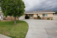 814 Dovey Avenue Whittier CA, 90601