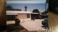 322 East 5th Street San Jacinto CA, 92583
