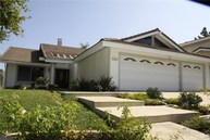 21477 Ambushers Street Diamond Bar CA, 91765
