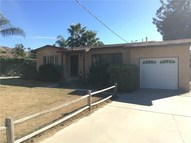 156 6th Street Norco CA, 92860