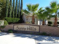 1553 Shadow Hill Trail Beaumont CA, 92223