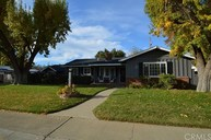 208 Gurnsey Avenue Red Bluff CA, 96080