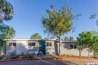 1712 Marion Drive Glendale CA, 91205