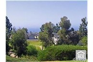 24622 Harbor View Drive Dana Point CA, 92629
