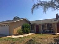 2857 S Cypress Point Drive Ontario CA, 91761