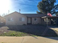 427 South Harvard Street Hemet CA, 92543