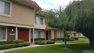 7691 Whitewater Drive Huntington Beach CA, 92648