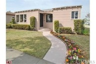 6183 Hereford Drive Los Angeles CA, 90022