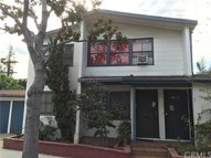 3301 South Beverly Drive Los Angeles CA, 90034