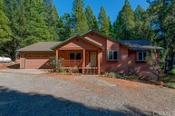 5300 Headwaters Road Forest Ranch CA, 95942