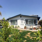 8739 Stewart And Gray Road Downey CA, 90241