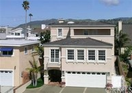 1023 Brockton Lane Ventura CA, 93001