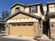 7161 East Avenue #42 Rancho Cucamonga CA, 91739