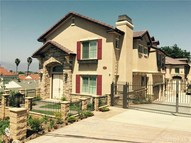 322 South Lincoln Monterey Park CA, 91755