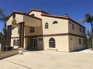 17120 Goat Road Riverside CA, 92506