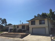 815 Jerry Drive Lakeport CA, 95453