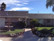 3656 Flood Street Simi Valley CA, 93063